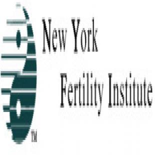 new-york-fertility-instit