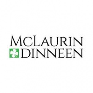 mclaurin-law-pllc