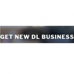 get-new-dl-business