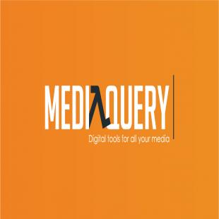 media-query-inc