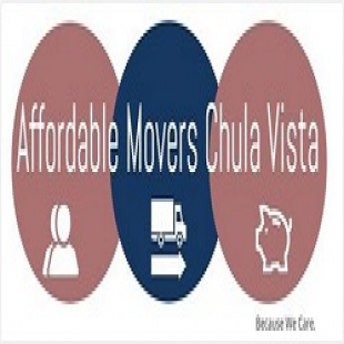 best-movers-chula-vista-ca-usa