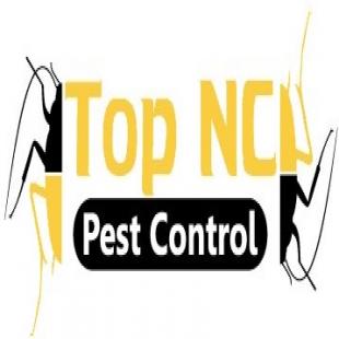 top-nc-pest-control