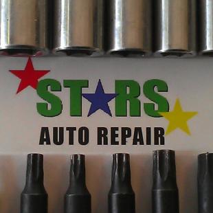 stars-auto-repair