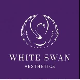 white-swan-harley-street