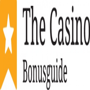 thecasinobonusguide-co-uk