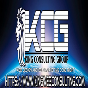 king-consulting-group