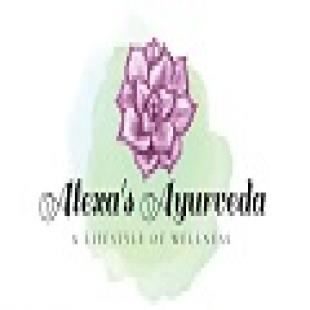 alexa-s-ayurveda