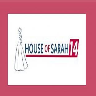 houseof-sarah