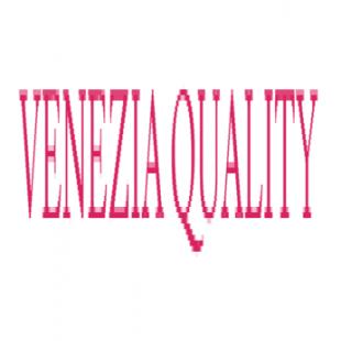 venezia-quality