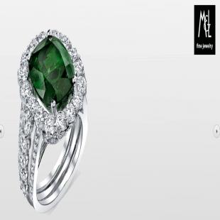 m-l-fine-jewelry