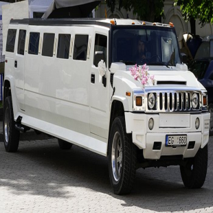 best-limousine-service-scottsdale-az-usa