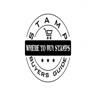 stamps-resources