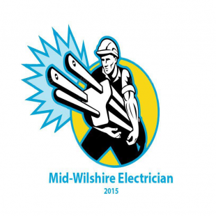 mid-wilshire-electrician