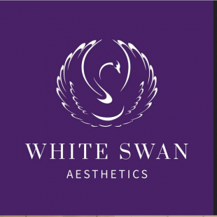 white-swan-earlsfield