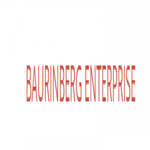 baurinberg-enterprise