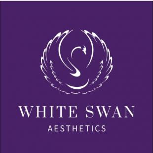 white-swan-clapham