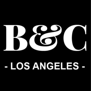 b-c-electric-los-angeles