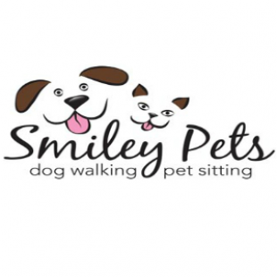 smiley-pets