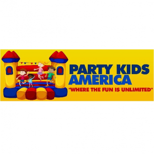 party-kids-america