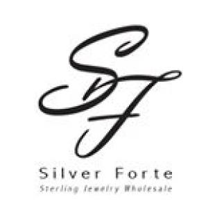 silver-forte