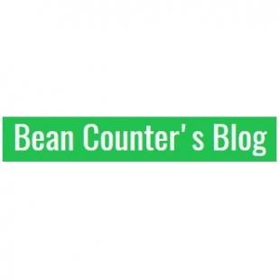 bean-counter-s-blog