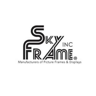 skyframe-inc