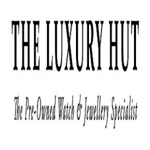 the-luxury-hut