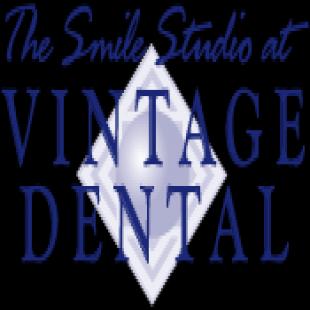 best-dentist-dental-surgery-modesto-ca-usa