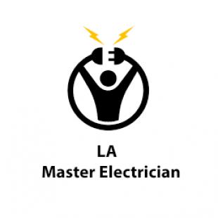 la-master-electrician