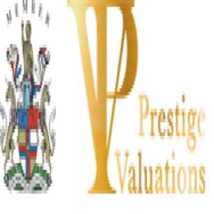 prestige-valuations