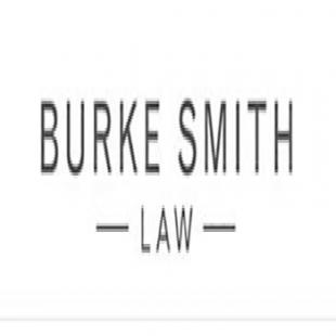 burke-smith-law-biC