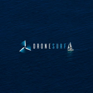 dronesurf-llc