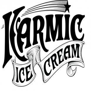 karmic-ice-cream