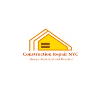 construction-repair-nyc