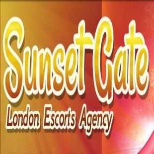 sunset-gate-london