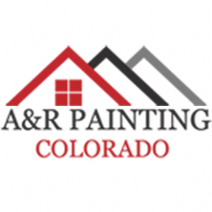 a-r-painting-colorado