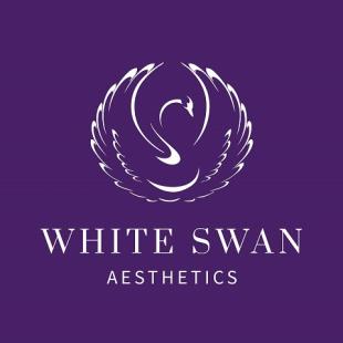white-swan-wimbledon