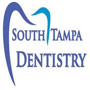 best-dentist-periodontist-tampa-fl-usa