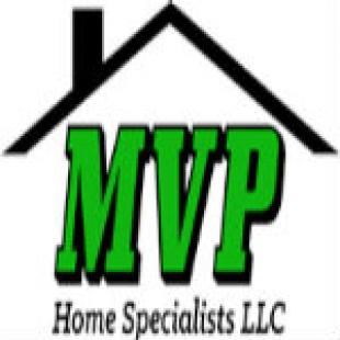 best-home-repair-maintenance-baltimore-md-usa