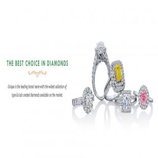unique-lab-grown-diamond