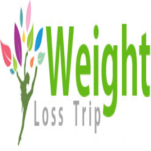 weight-loss-trip