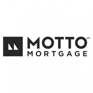 motto-mortgage-plus