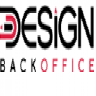 design-back-office-m37