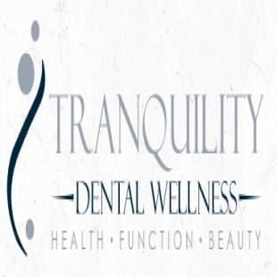 tranquility-dental-wellne