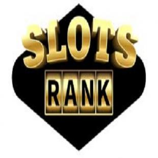 slotsrank-com