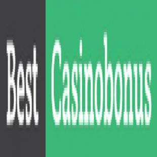 bestcasinobonus-uk