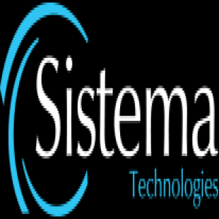 sistema-technologies-in