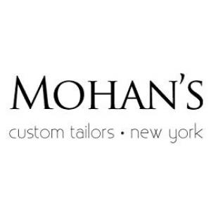 mohan-s-custom-tailors