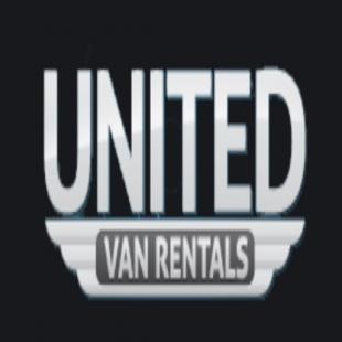 united-van-rentals
