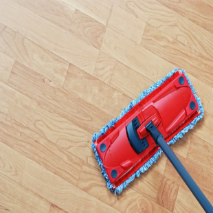egon-zablonsky-s-cleaning